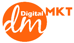 DigitalMKT – Le Marketing Digital