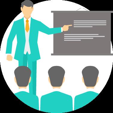 Formation sur mesure, formation webmarketing