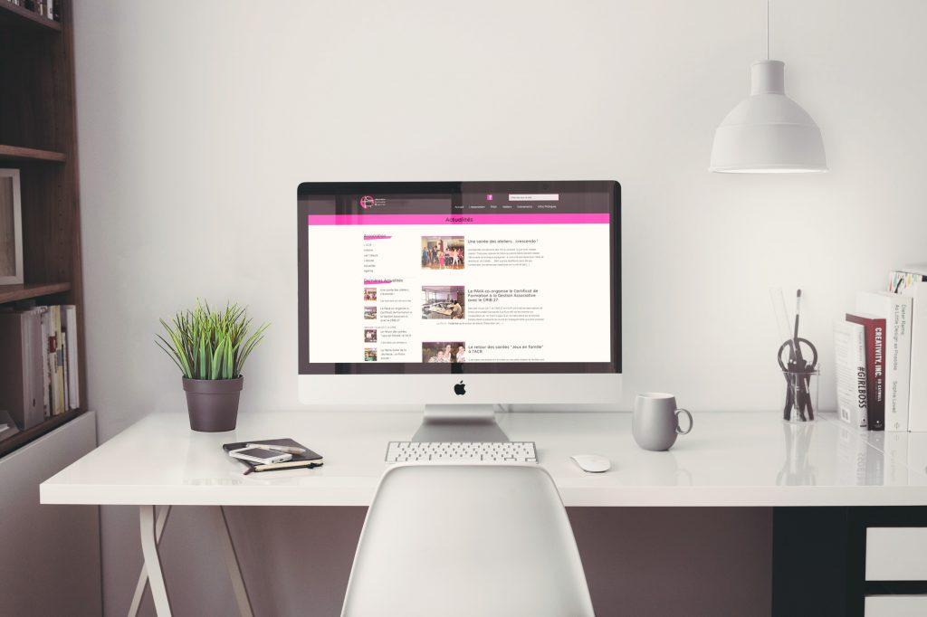 Association-Culturelle-Rugloise-pantalla