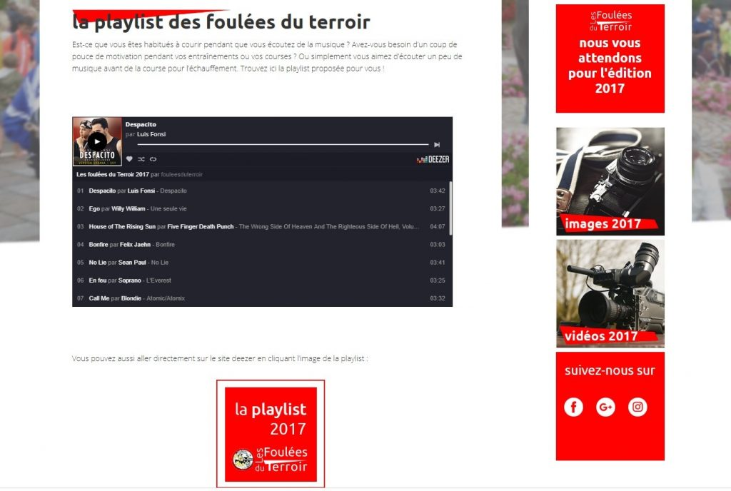 Site foulees 2017 -02