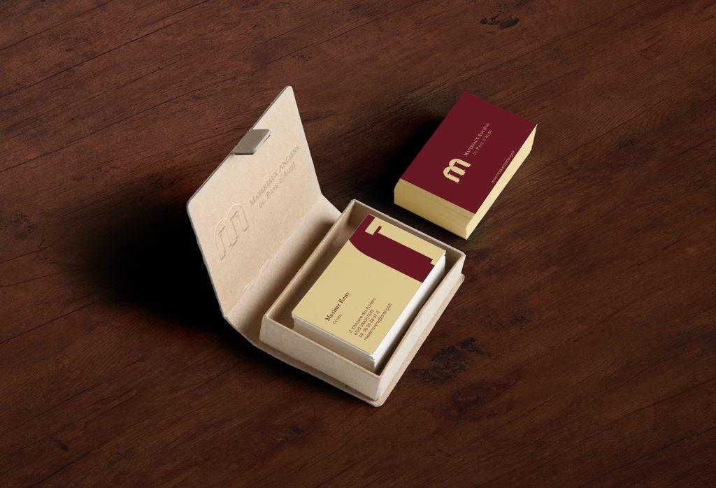 Cartes-Visite--Matériaux-Anciens-PA