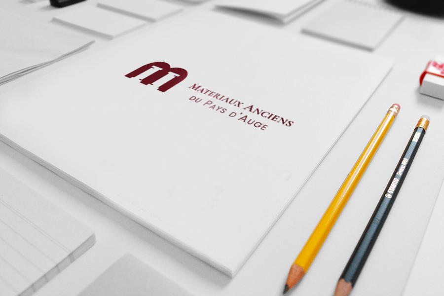 Logo---Materiaux-Anciens-PA2