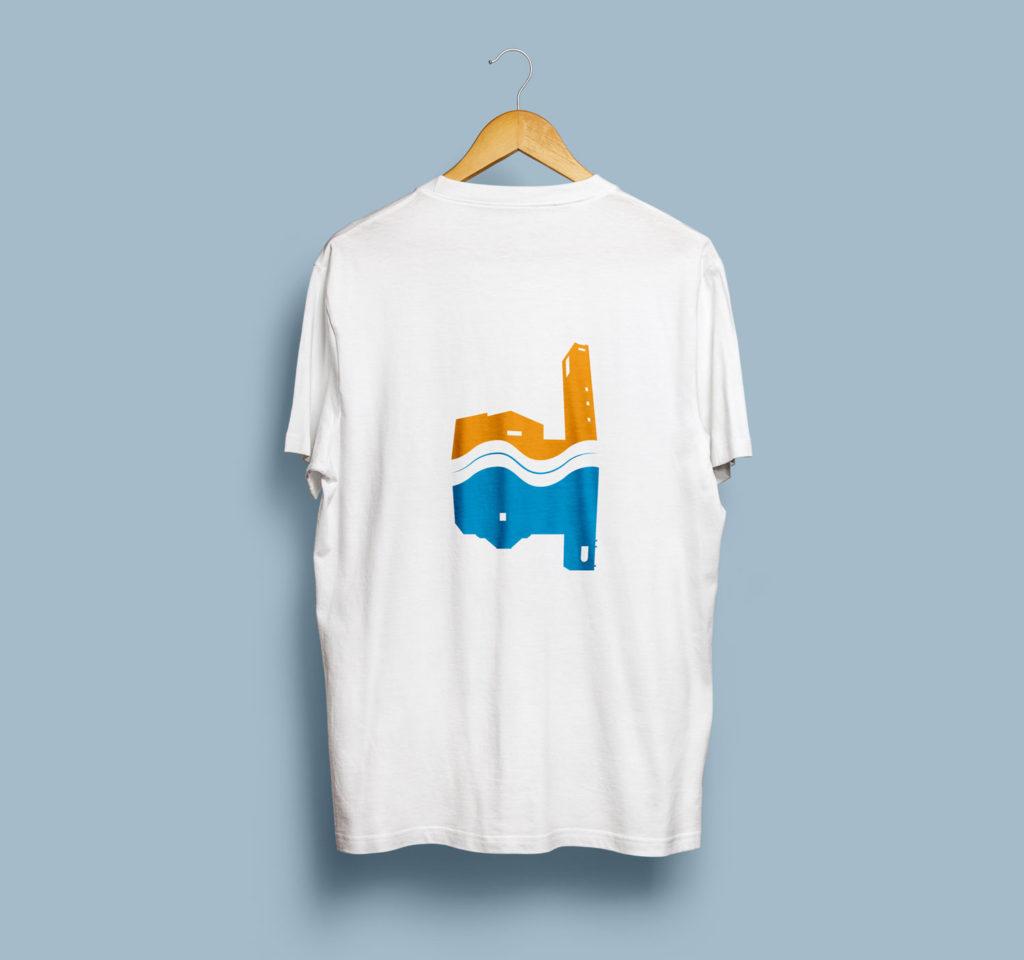 Logo Loriguilla t-shirt 1 DigitalMKT