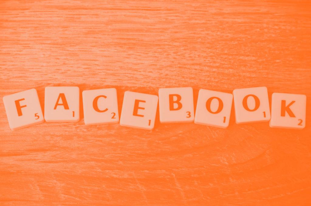 solutions pour maintenir portée facebook