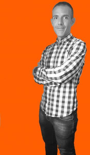 Diego-Medina---DigitalMKT