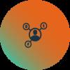 Reseaux xociaux - digitalMkt