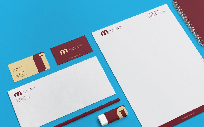 Branding DigitalMKT